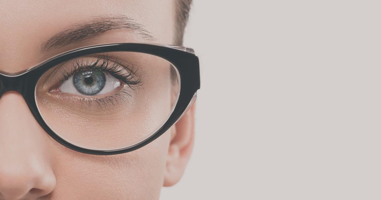 Headerbild Brillenreinigungsvorrichtung